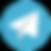 telegram_goplanet.png