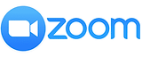zoom відео goplanet