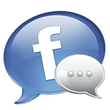 Оцінка шансів віза Великобританії фейсбук