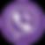 Viber_goplanet.png