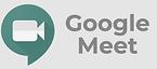google meet goplanet.com.ua