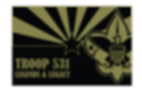 Troop-531-Logo-Web.png