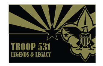 Troop-531-Logo-Web.png
