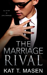 The Marriage Rival eBook.jpg