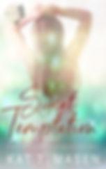 Sweet Temptation ebook.jpg
