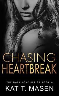 ChasingHeartbreakHighResEbook.png