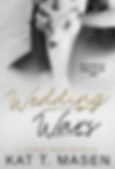 WeddingWarsHighResEbook.jpg
