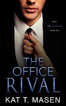 The Office Rival eBook.jpg
