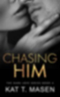 ChasingHimHighResEbook2.jpg