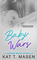 BabyWarsHighResEbook.jpg