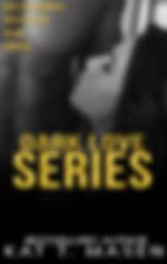 DLS-Ebook Cover.jpg