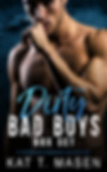 Dirty Bad Boys ebook.jpg