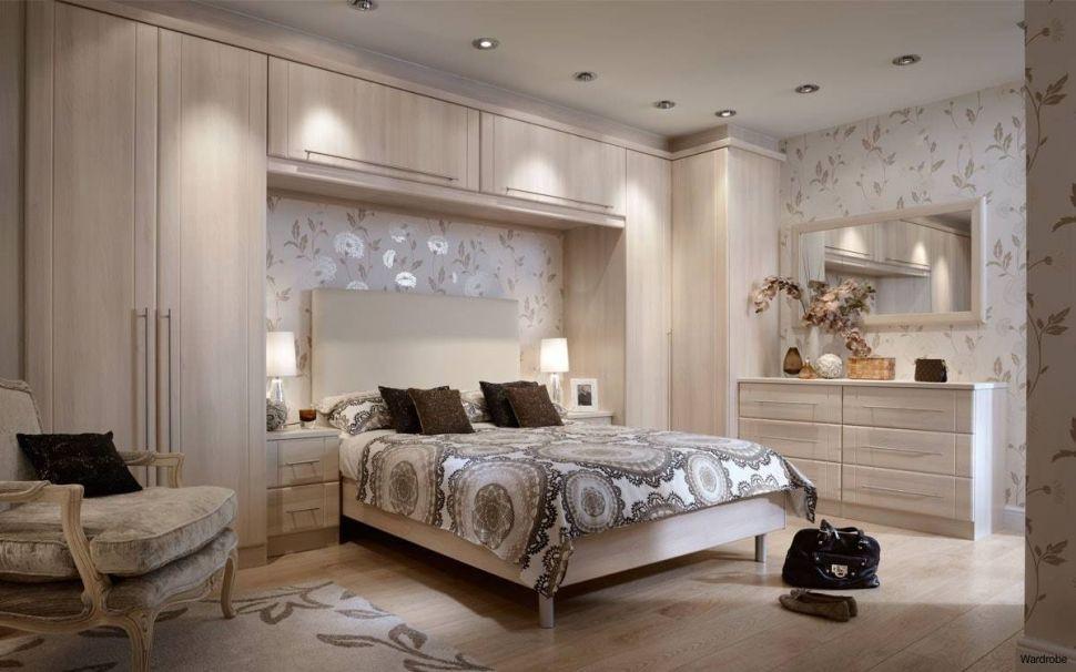 modern-bedroom-design-catalog-luxury-bed