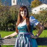 JBK_Neumayr-Sarah.jpg