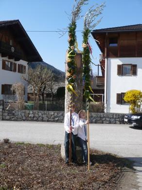 Palmwuerstel_2012_025.JPG