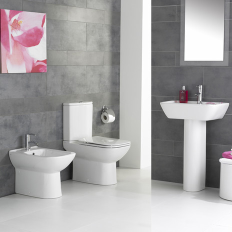 Kale-Babel-Square-bathroom-.jpg
