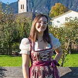 JBK_Bacher-Celine.jpg
