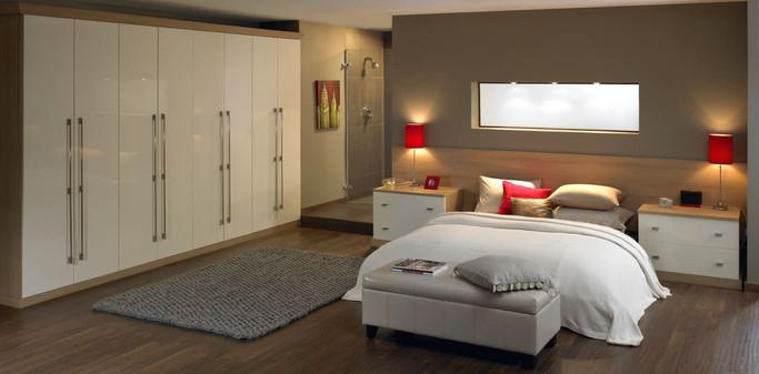 fitted-bedroom-design-prepossessing-fitt