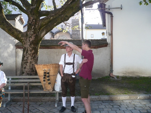 Grasauslaeuten_2012_001.JPG