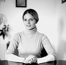 Alexandra Tuschka.jpg
