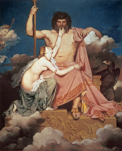 Ingres - Zeus und Thetis.jpg