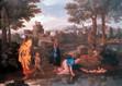 Poussin - Die Aussetzung Mose.jpg