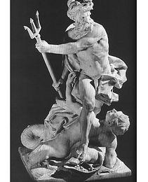 Poseidon (Neptun)
