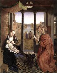 Weyden, van - Lukasmadonna.jpg