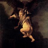 Rembrandt - Ganymed.jpg