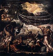 Tintoretto - mannaa.jpg