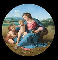 1200px-Raphael_-_The_Alba_Madonna_-_Goog