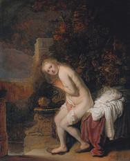 Rembrandt - Susanna.jpg