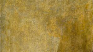 Francisco de Goya - The Dog
