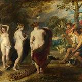 Rubens - parisurteil.jpg