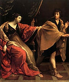 Guido-Reni-Joseph-with-Potiphar_s-wife.j