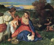 Titian-kaninchen.jpg