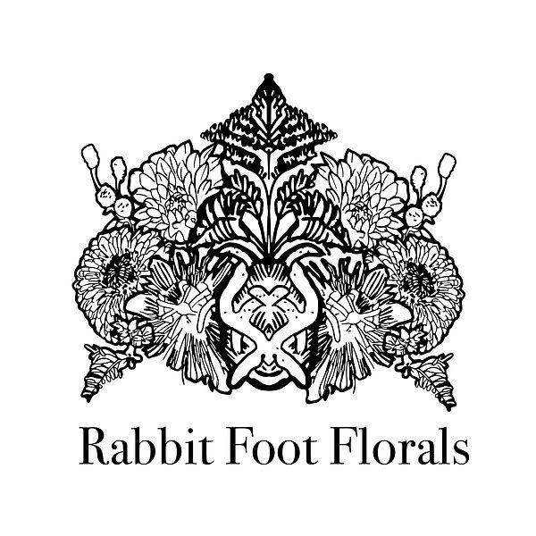 RABBITFOOTFLORALS_VECTOR.jpg