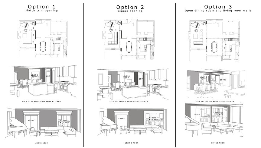 Trevenen Options-s.jpg