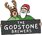 Logo_GB_Santa's Tipple.png