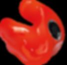 CF Digital | electronic,custom ear plugs, Custom Ear Plug for Shooting,custom fit guards,custom hearing protection,custom ear plugs,hearing protection,ear plugs,custom fit hearing protection,custom fit ear plugs