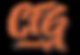 cfg logo trans.png