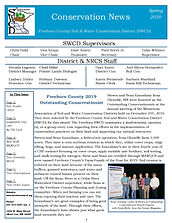 District Newsletter 2020_Page_1.jpg
