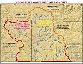Cedar-River-1W1P-map-1600x1236.jpg