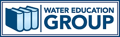 water-education-group.png
