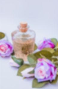terapia-floral-seccion.jpg