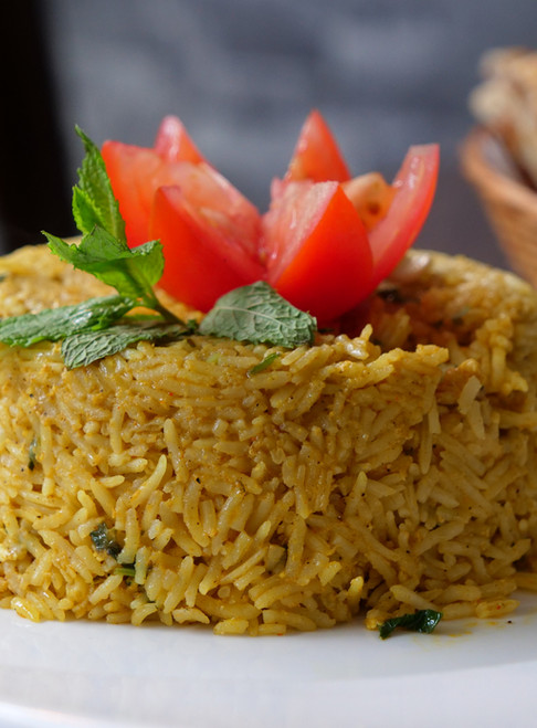Nilgiri Spice