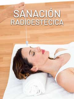 sanacion-radioestecica-slide-3.jpg
