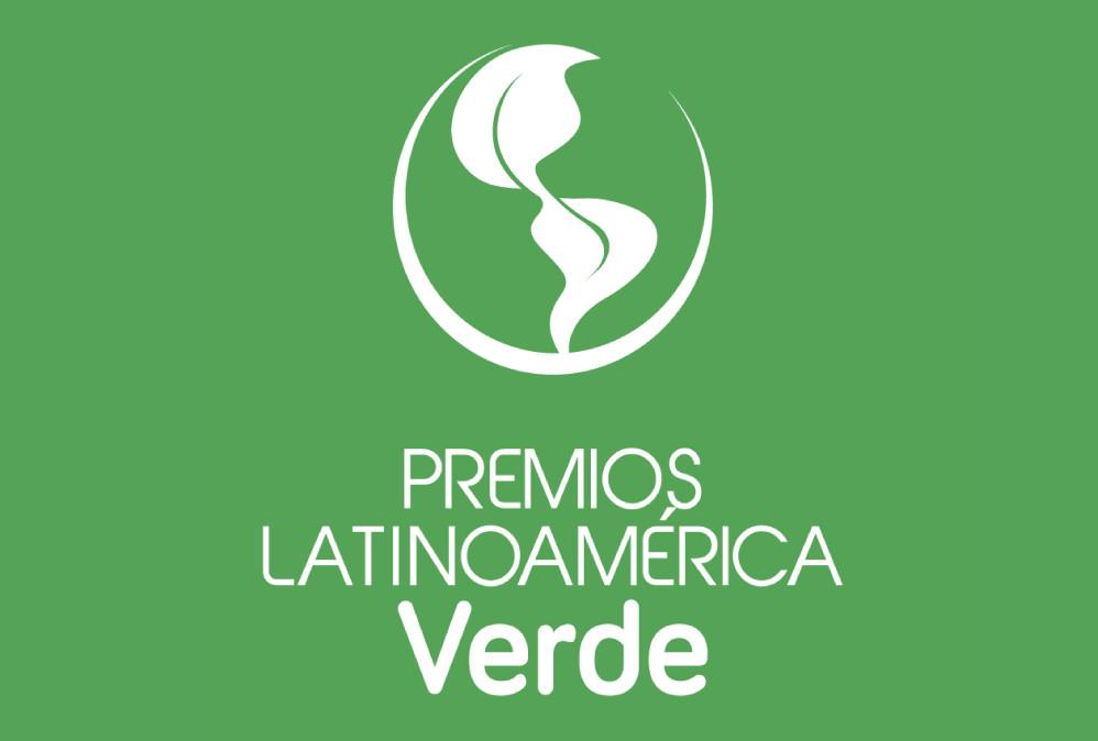 premios-latinoamerica-verde