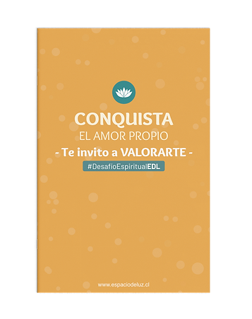 caratulas-ebook-valorarte.png