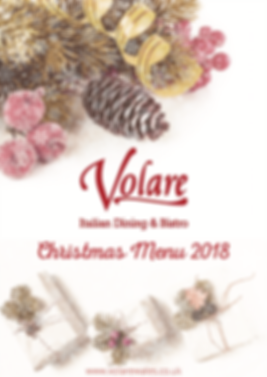 Volare Christmas 1.png